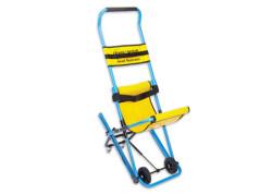 Evac Chair - Acil Durum Tahliye Sandalyesi