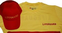 Diversony - Cankurtaran Tshirt