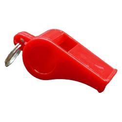 Cankurtaran Shop - Cankurtaran Düdüğü Kırmızı