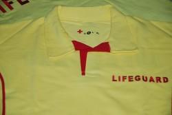 Cankurtaran Shop - Cankurtaran Polo Tshirt