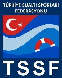 Trabzon Bronz Cankurtaran Kursu