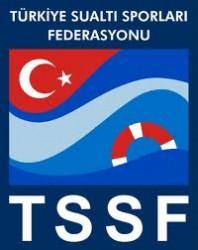 SAS Cankurtaran Eğitim Merkezi - İzmir Bronz Cankurtaran Kursu
